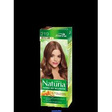 Joanna Naturia color 219 sladké karamelky