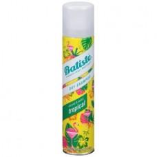 Batiste suchý šampón na vlasy