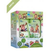 Pink Elephant Darčekový balíček pre chlapcov