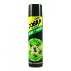 Super Cobra kombinovaná