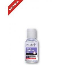 Dr. Santé dezinfekčný gél na ruky Levandula 50ml