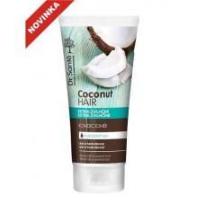 Dr. Santé Kokosový kondicionér na vlasy 200 ml