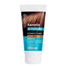 Dr. Santé Keratínový kondicionér na vlasy 200 ml