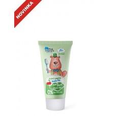 Pink Elephant zubná pasta 50 ml