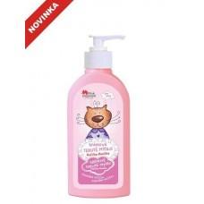 Pink Elephant krémové tekuté mydlo 250ml