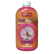 Milva šampón na vlasy HAIR REPAIR Stimulator 500 ml