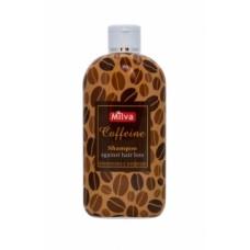 Milva šampón na vlasy  Kofeín 200 ml