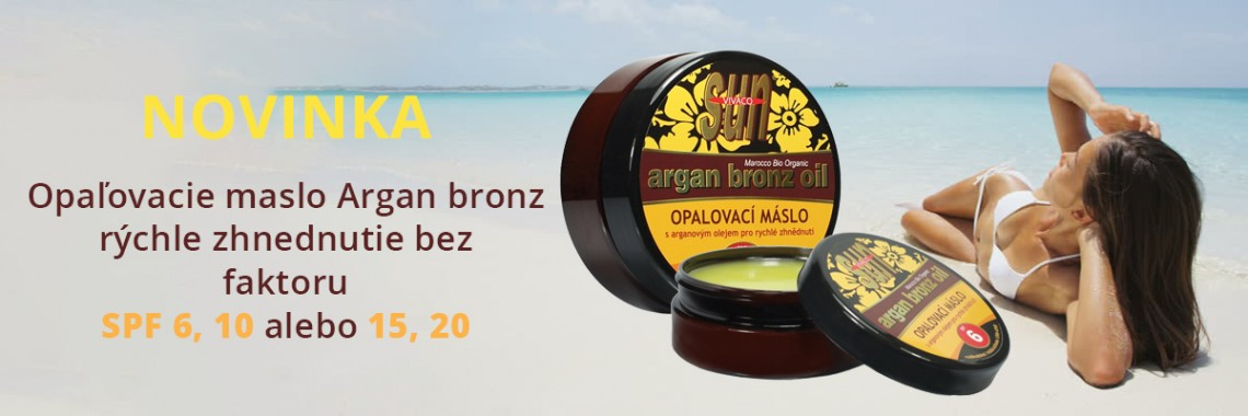 Sun Bronz